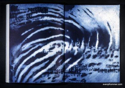 10_fingerprint
