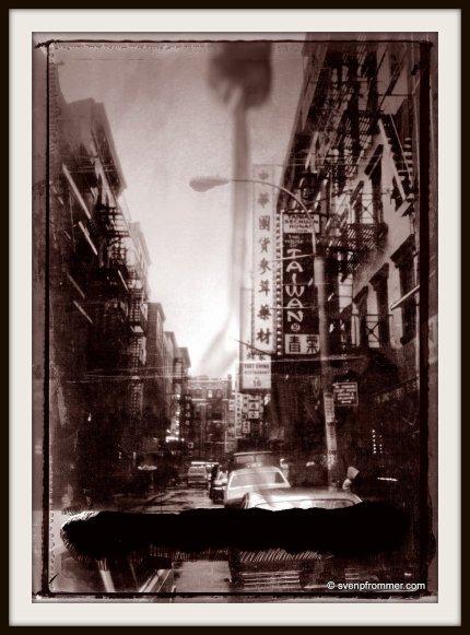 Newyork_pola1