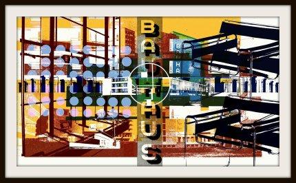 06-Bauhaus1