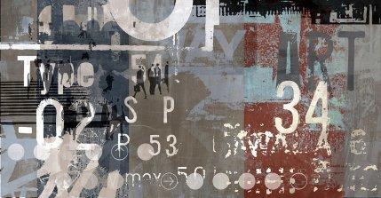 11-typoart1_100x50
