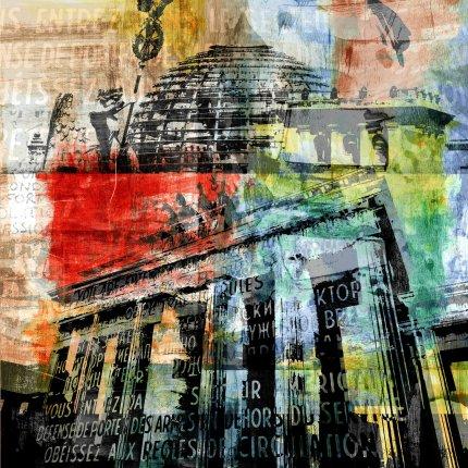 Berlin_edge2