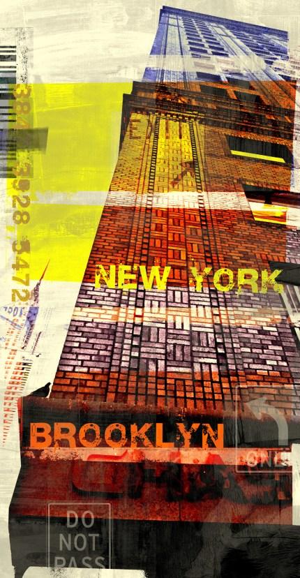 NY_skyliner3