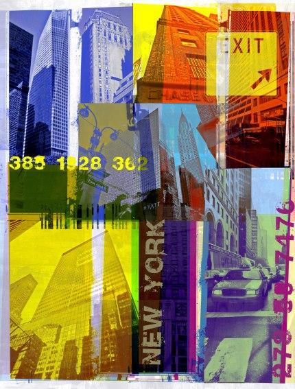 NY_urban15