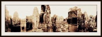 cambodia8_100x30