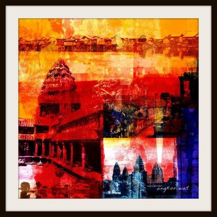 cambodia_edge10_80x80-001