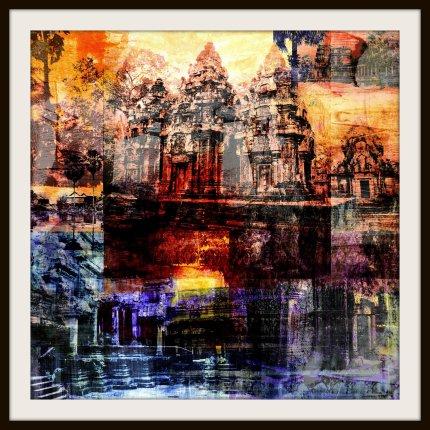 cambodia_edge6_80x80-001