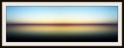 shallowwater3_100x30