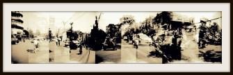 vietnam7_120x30