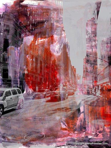 NY_color32