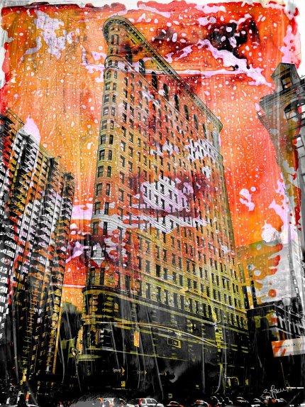 NY_color5