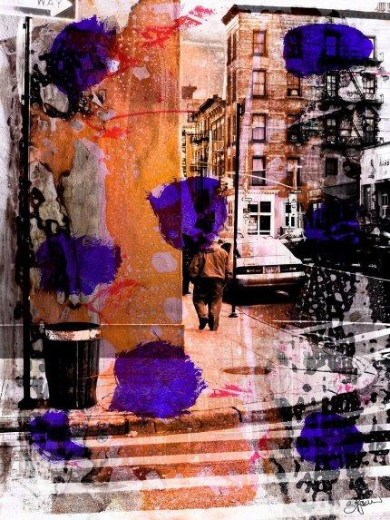 NY_color9