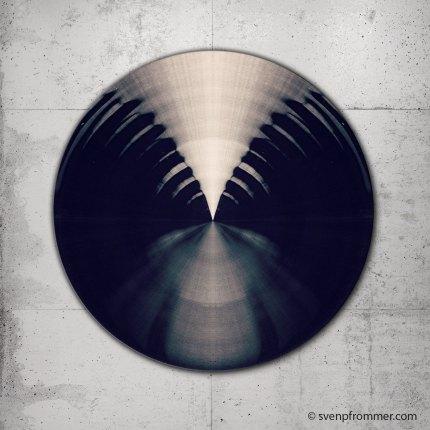 circular14