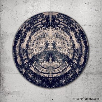 circular15