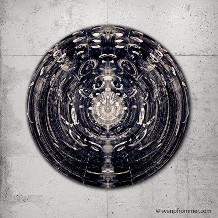circular17