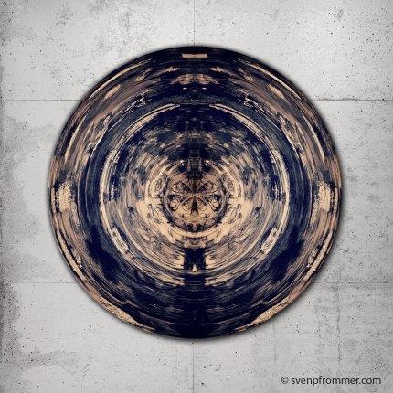 circular18