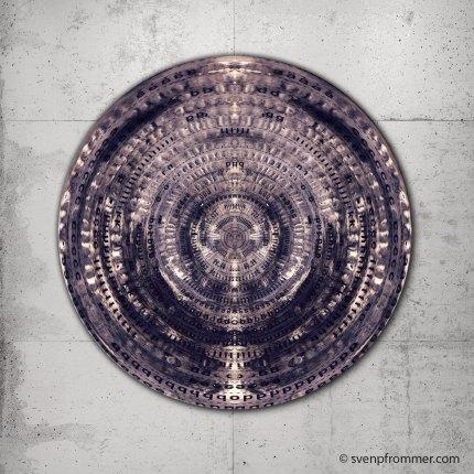 circular29