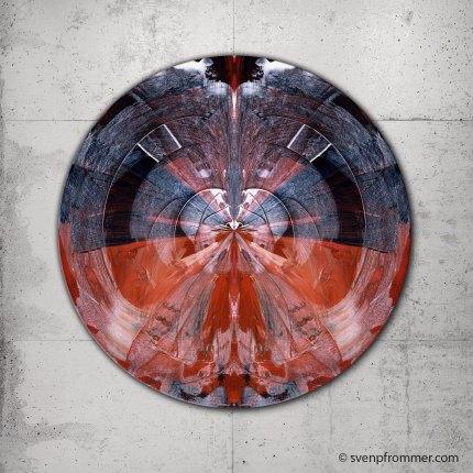 circular36