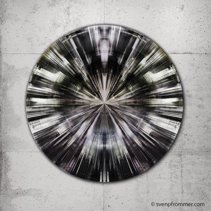 circular43