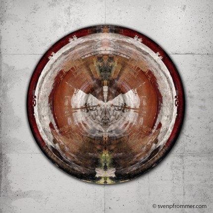 circular45