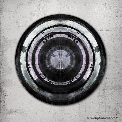 circular47