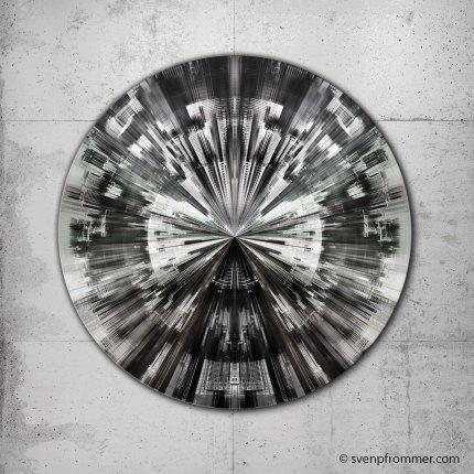 circular7