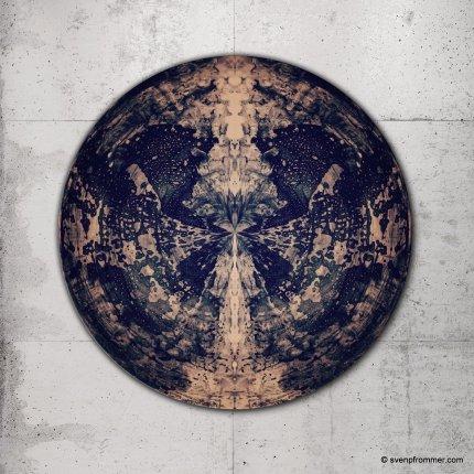 circular71