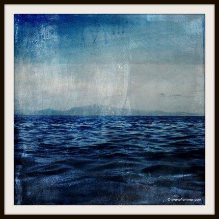 ocean_eleven3