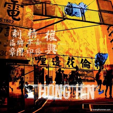 hongkong_convergence_2