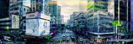 hongkong_crossing_3