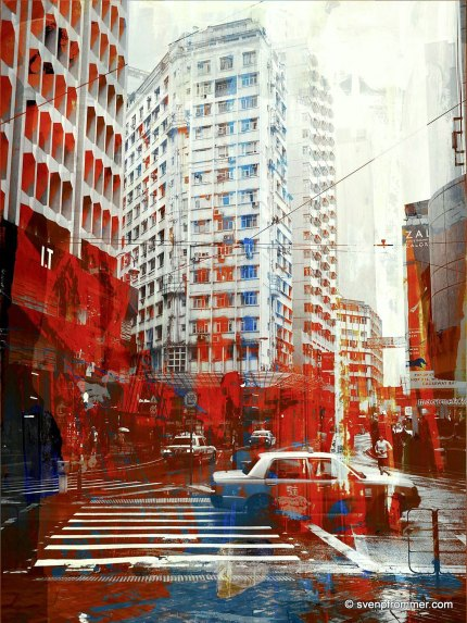 hongkong_downtown_11
