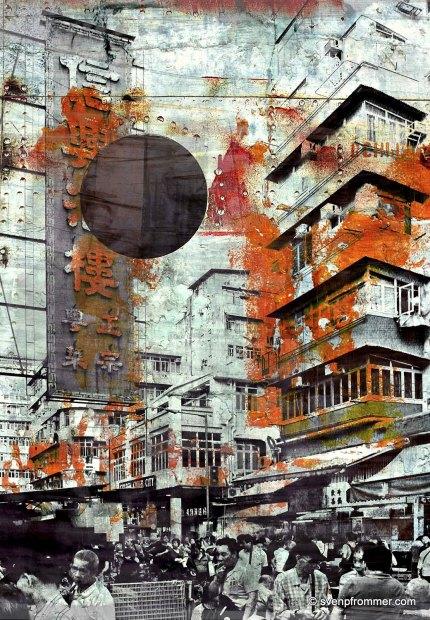 hongkong_signs_1