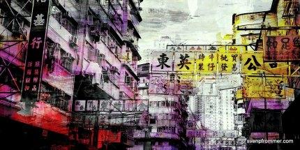 hongkong_signs_13