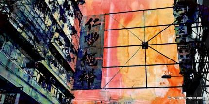 hongkong_signs_15