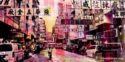 hongkong_signs_18