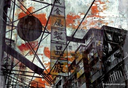 hongkong_signs_20