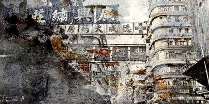 hongkong_signs_6