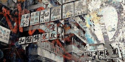 hongkong_signs_7