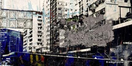 hongkong_signs_8