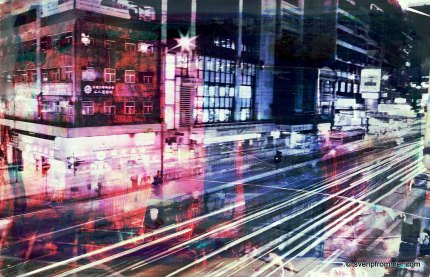 hongkong_streets_8