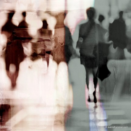 human_convergence_6