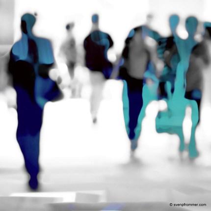 human_proximity_11