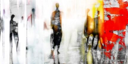 urban_blur_2