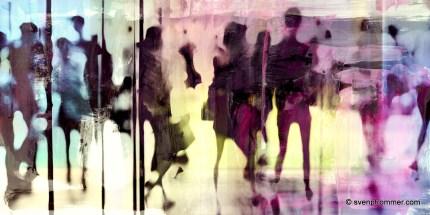 urban_shadow_1