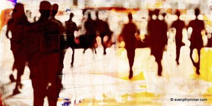 urban_shadow_6