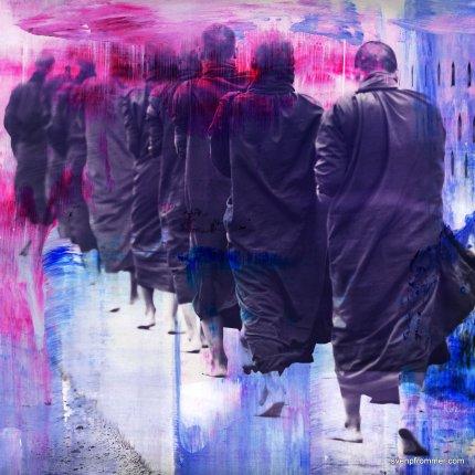 monks40