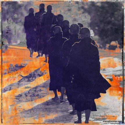 monks57