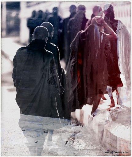 monks62