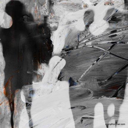 saigonblur80