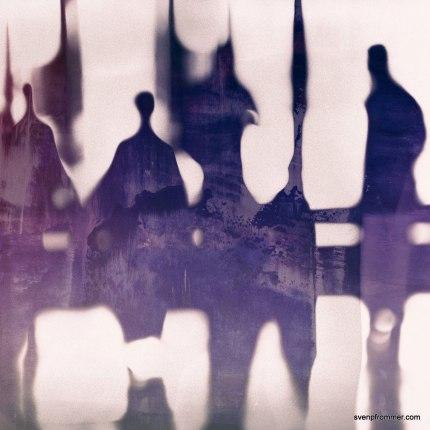 Myanmar_blur14