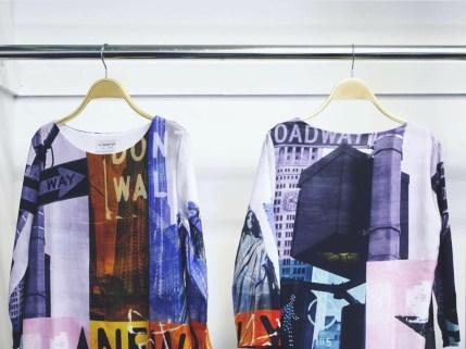 svenpfrommer_fashion